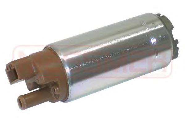 770065 ERA Насос топливный электрический