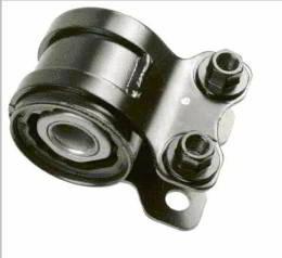 Сайлентблок задний рычага передней подвески LEMFORDER 3341301