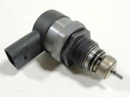 057130764H VAG Клапан регулировки давления