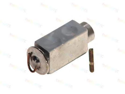 KTT140016 THERMOTEC Расширительный клапан