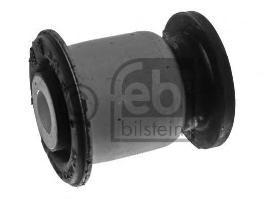 05290 FEBI Сайлентблок рычага переднего передний