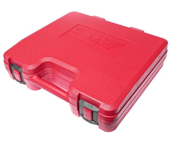 Компрессометр для дизельных двигателей с набором адаптеров JTC /1/6 JTC JTC1364