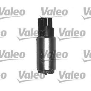 Топливный насос VALEO 347255