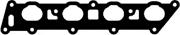 728960 ELRING Прокладка, впускной коллектор