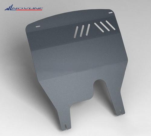 NLZ1601020 NOVLINE Защита дв. + крепеж
