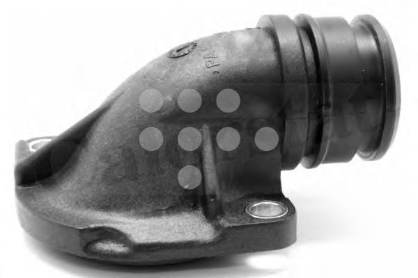 WF0036 CALORSTAT BY VERNET Фланец охлаждающей жидкости
