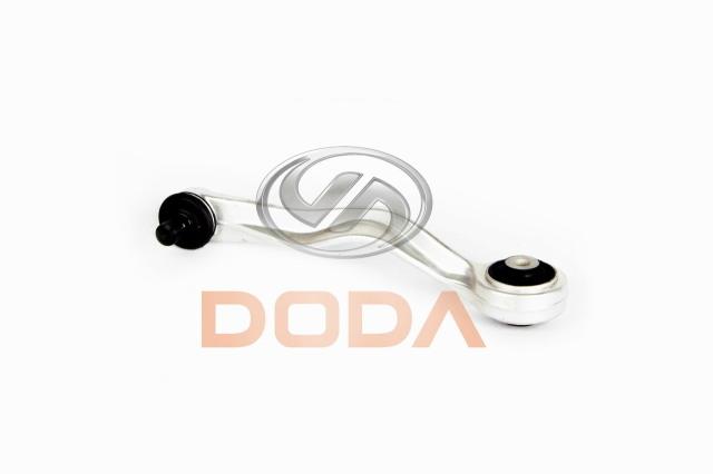 Рычаг подвески DODA 1060120003