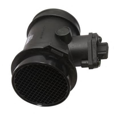 Расходомер воздуха HUCO 138361