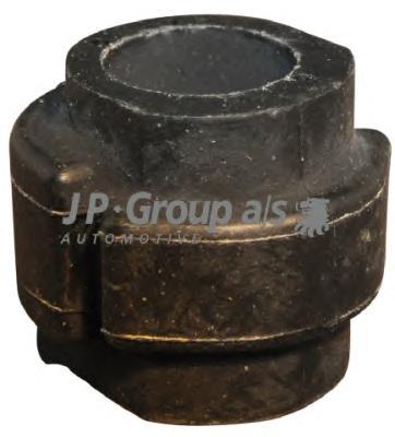 1140601000 JP GROUP Втулка стабилизатора подвески
