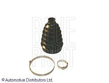 ADA108105 BLUE PRINT Комплект пылника, приводной вал