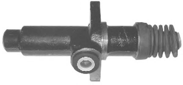 Главный цилиндр, система сцепления TRUCKTEC 0523001