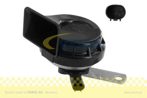 Звуковой сигнал VAICO VEMO V20770006