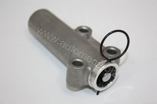 Гидронатяжитель ремня  ГРМ (без ролика)  AUDI-A4,A6,  VW-PASSAT-V       2.5D    97~ AUTOMEGA 301090479059B