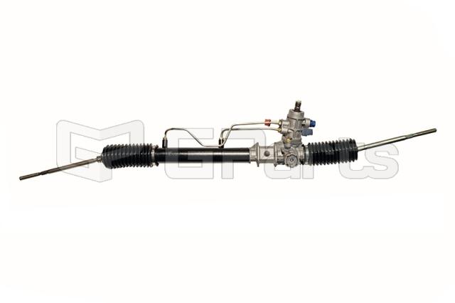 Рулевой механизм (рейка) GPARTS VO8251800