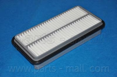 PAM007 PARTS-MALL Воздушный фильтр