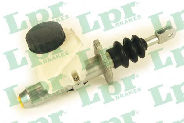 2714 LPR/AP Главный цилиндр, система сцепления