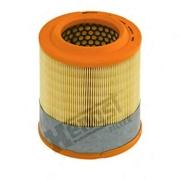 E725L HENGST Воздушный фильтр