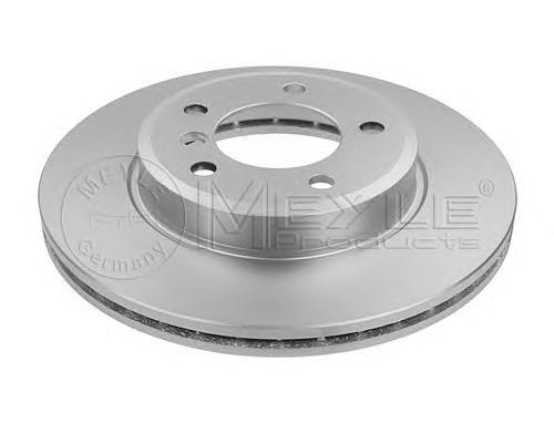 3155213020PD MEYLE Тормозной диск