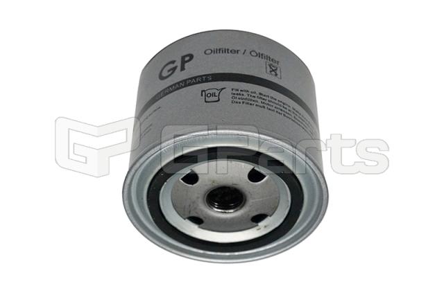 Фильтр масляный GPARTS VO3517857