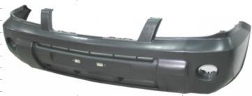 Бампер передний без птф BODYPARTS NNXTR03160TG
