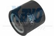 Масляный фильтр AMC FILTER DO710