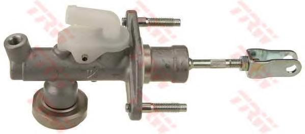 PNB521 TRW/LUCAS Главный цилиндр, система сцепления