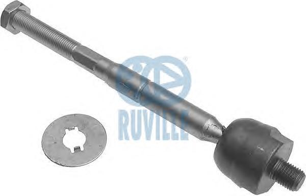 926902 RUVILLE Осевой шарнир, рулевая тяга