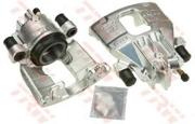 BHW359E TRW/LUCAS Тормозной суппорт