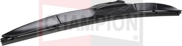 AHR50B01 CHAMPION Щетка стеклоочистителя