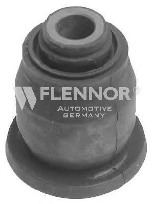 FL4171J FLENNOR Подвеска, рычаг независимой подвески колеса