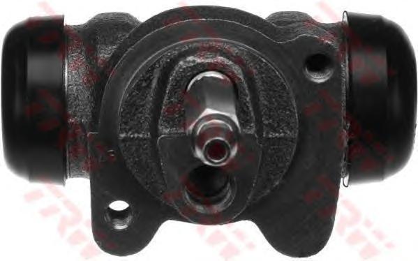 BWK226 TRW/LUCAS Колесный тормозной цилиндр