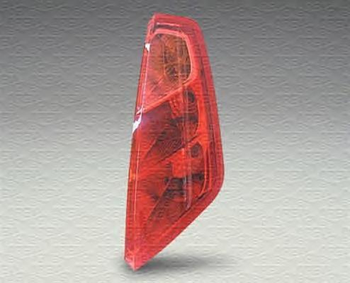 Фонарь задний правый MAGNETI MARELLI 712201301110