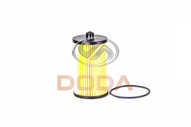 топливный фильтр DODA 1110030009
