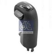 114561 DIESEL TECHNIC Ручка рычага переключения передач