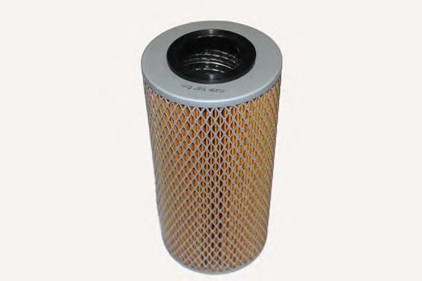 SH4057 SCT SCT SH 4057 Масляный фильтр SH4057
