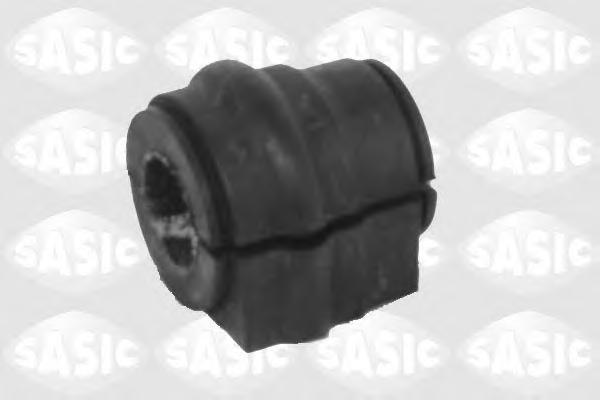 2306048 SASIC 2306048 2033232085 MB C-Class (W203) 00- D=20mm ВтСтаб