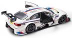 BMW M3 DTM (E92) Мартин Томчик 1:43 BMW 80422351056