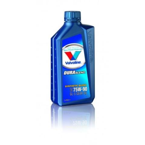Трансмиссионное масло VALVOLINE VE15300