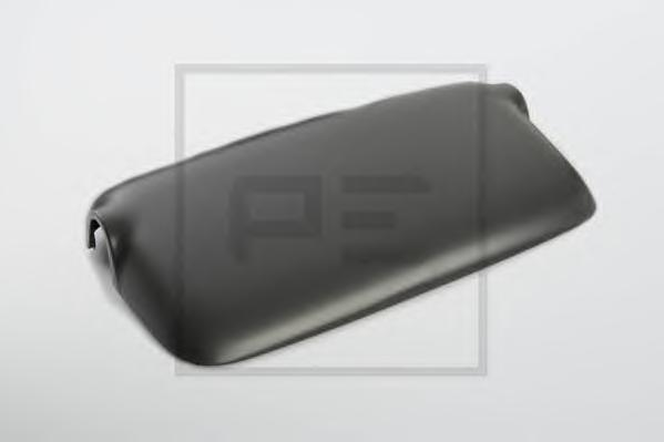 Крышка, зеркало широкого обзора PE AUTOMOTIVE 03809500A