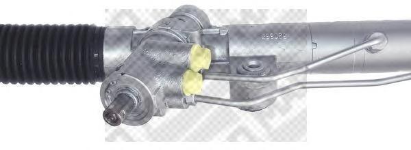 Рулевой механизм MAPCO 29578
