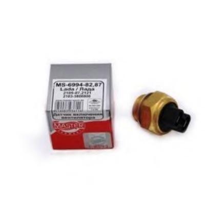 Термовыключатель, вентилятор радиатора MASTER-SPORT 69948287PCSMS