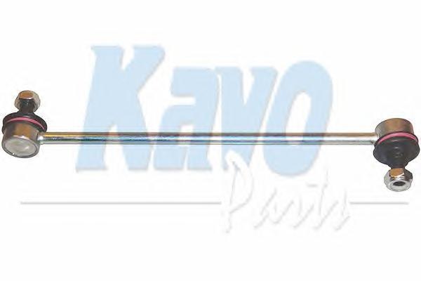 Тяга / стойка, стабилизатор KAVO PARTS SLS8506