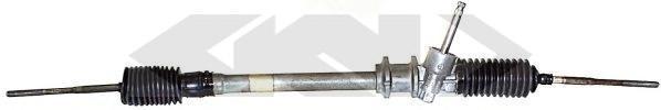 51889 GKN-SPIDAN Рулевой механизм