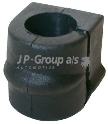 1240602100 JP GROUP Втулка стабилизатора переднего
