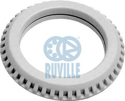 Подшипник опоры амортизатора подвески RUVILLE 866005