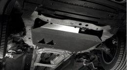 Защита двигателя VOLVO 31316732