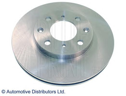 ADH243106 BLUE PRINT Тормозной диск