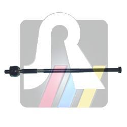 9200987 RTS Осевой шарнир, рулевая тяга