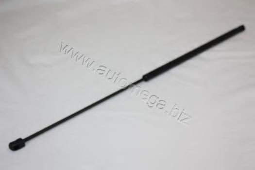 Упругий элемент, капот DELLO 3082303593B0A
