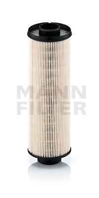 Топливный фильтр MANN PU850X